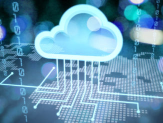EveryonePrint Hybrid Cloud Platform is Chrome Enterprise Recommended