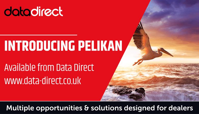 DD_Introducing_Pelikan