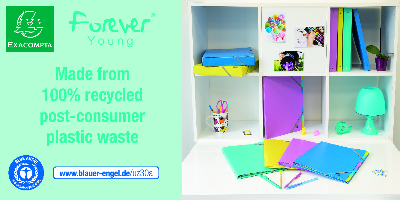 Forever Young 320x160px-01- Exaclair