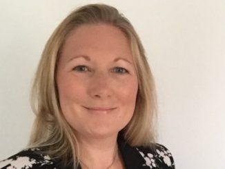 Jeanette Bresitz to be the new Office Friendly Managing Director