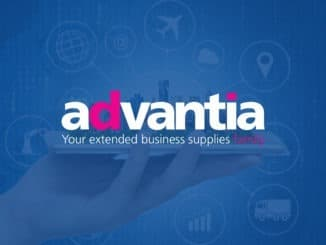 Keeley Travis returns & RAJA UK joins the Advantia family