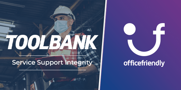 Toolbank Email Banner