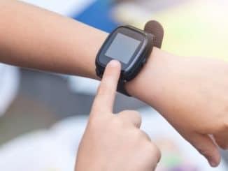 Exertis partners with childrens' smartwatch brand Xplora