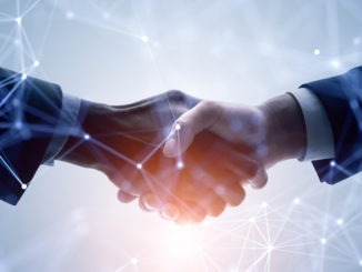 Nectere announces strategic partnership with EvolutionX and FusionPlus Data