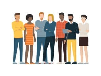 Combatting racial microaggressions in the workplace