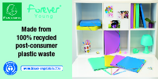 Forever Young 320x160px-01-01