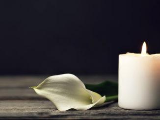 Integra announces Mark Hinckley has passed away
