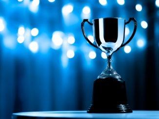 Kodak Alaris announces EMEIA Partner of the Year award winners