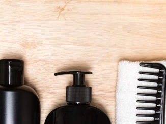 Iconic haircare brand Nicky Clarke boosts Exertis electrical offering