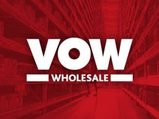 VOW appoints new channel sales director