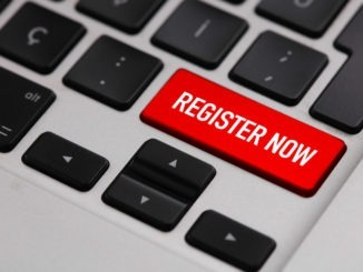 Sustainability through innovation: registration now open